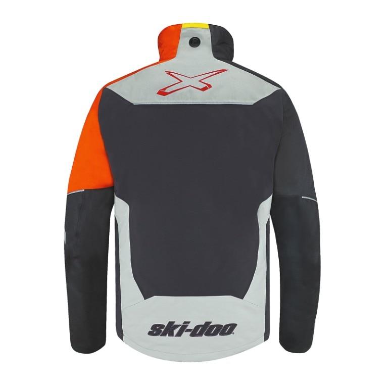 4460d07cf47 X-Team Jacket