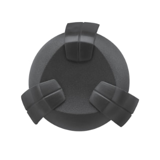 7f7ed1d6dd756 Visors   Helmet Parts