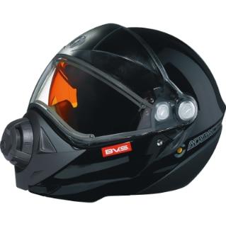 Men's Snowmobile Helmets | Ski-Doo Canada