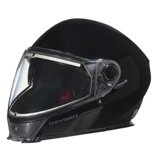 Snowmobile Helmets For Sale >> Men S Snowmobile Helmets Ski Doo Usa
