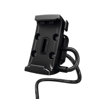 Garmin Zumo 590 GPS Mount Support Kit - (REV Gen4)