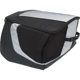 Modular Tunnel Bag Extension - (REV-XR GTX & Grand Touring, XS Grand Touring)