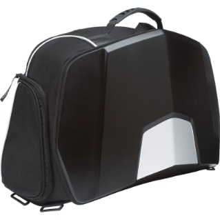 Semi-Rigid Tunnel Bag - (REV-XR GTX & Grand Touring, XS Grand Touring)