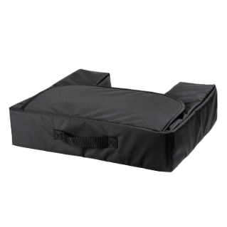 Under Seat Storage Bag - (REV-XU Skandic WT, SWT, XU Expedition SE, LE & Xtreme)