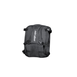 Slim Tunnel Bag with LinQ Soft Strap - (137'' and longer)