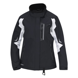 Ladies' Helium Jacket