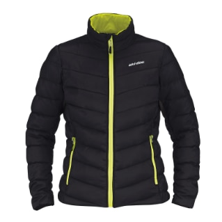 Ladies' Packable Jacket
