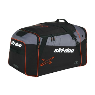 Ski-Doo Slayer Gear Bag by Ogio - 7600 Cu.ln/125 L
