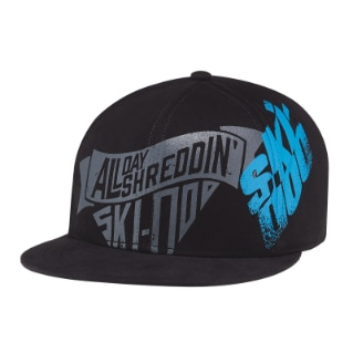 Freestyle Cap