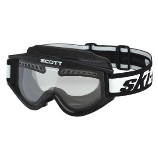 Lunettes Ski-Doo Holeshot Over the Glasses par Scott