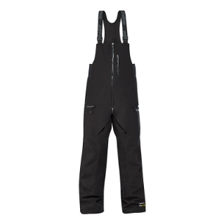 Helium Enduro Highpants