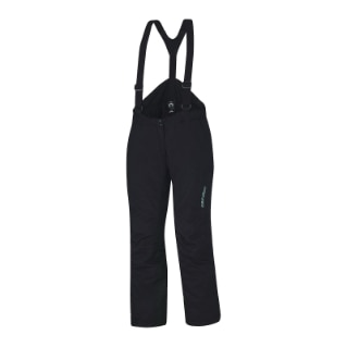 Ladies' Trail Highpants