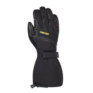 OutDry Backcountry Gloves