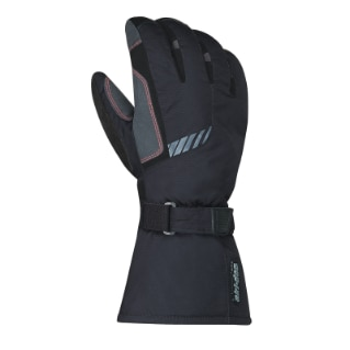 Gants performance OutDry