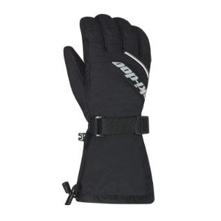 Gants de nylon X-Team
