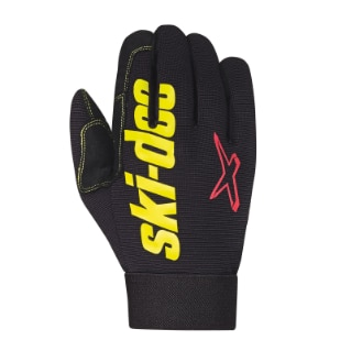 X-Team Crew Gloves