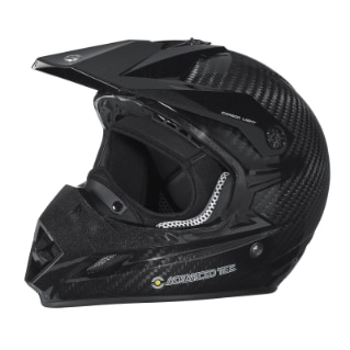 XP-R2 Carbon Light Helmet