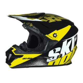 XP-3 Pro Cross Motion Helmet