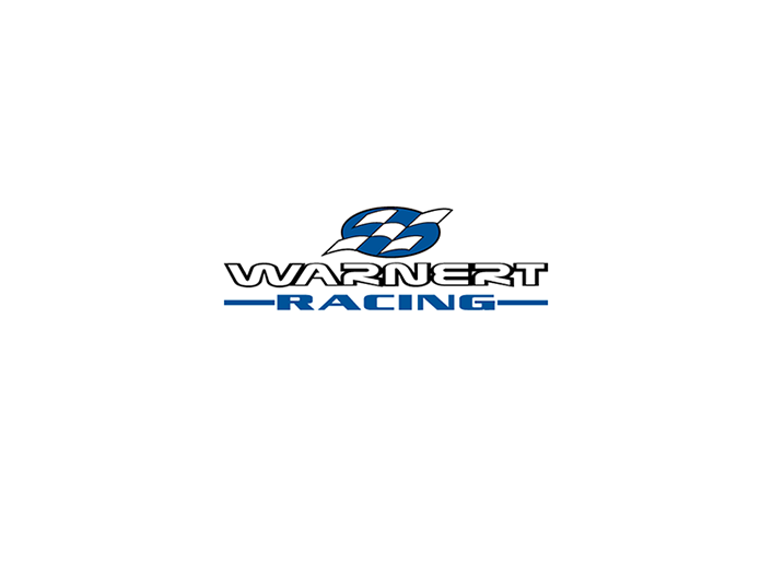 Warnet Racing Logo