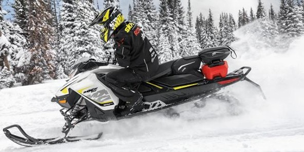 cq5dam.web.768.768 ski doo snowmobiles by brp  at bayanpartner.co