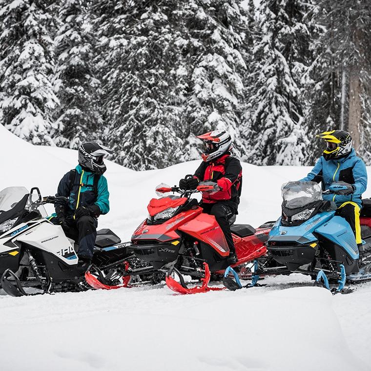 2019 ski doo snowmobile what s new ski doo ski doo usa