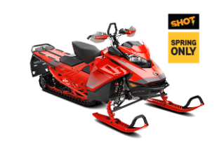 difference between snowmachine and snowmobile