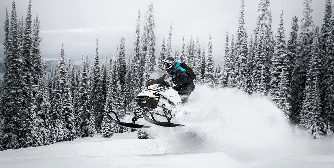 2019 backcountry for sale mountain snowmobile ski doo