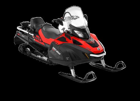 2019 skandic wt price specs utility snowmobile ski rh ski doo com Skandic WT 600 Ace Wt Skandic 550F