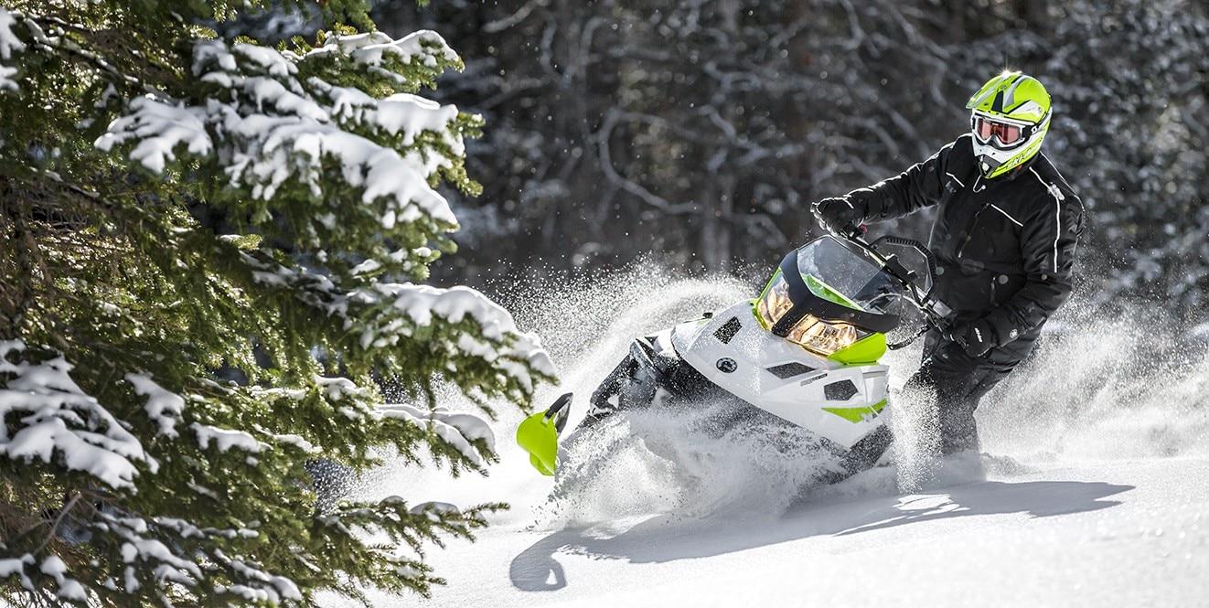 2019 Tundra Lt Price Specs Sport Utility Snowmobile 2003 Ski Doo 800 Rev Wiring Diagram Interested