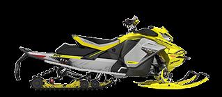 2006 ski doo snowmobile repair manual pdf