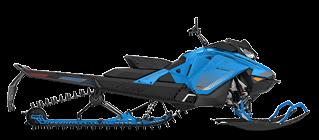 Ski-Doo Snowmobiles by BRP | Ski-Doo USA on skandic wiring-diagram, 2006 mercedes-benz wiring-diagram, 2006 hyundai wiring-diagram, 1980 moto-ski wiring-diagram,