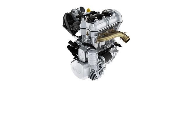 Rotax Snowmobile Engine | Ski-Doo USA on 1980 moto-ski wiring-diagram, skandic wiring-diagram, 2006 hyundai wiring-diagram, 2006 mercedes-benz wiring-diagram,