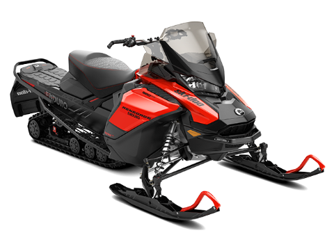 ce1a140d6 2020 Renegade Enduro Price   Specs
